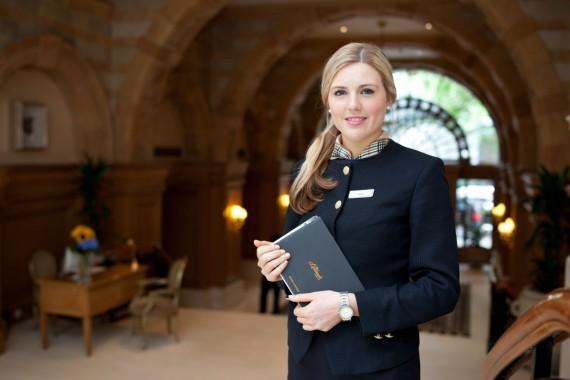 Học thạc sĩ quản trị du lịch khách sạn từ trường Đại học hàng đầu tại Mỹ.jpg